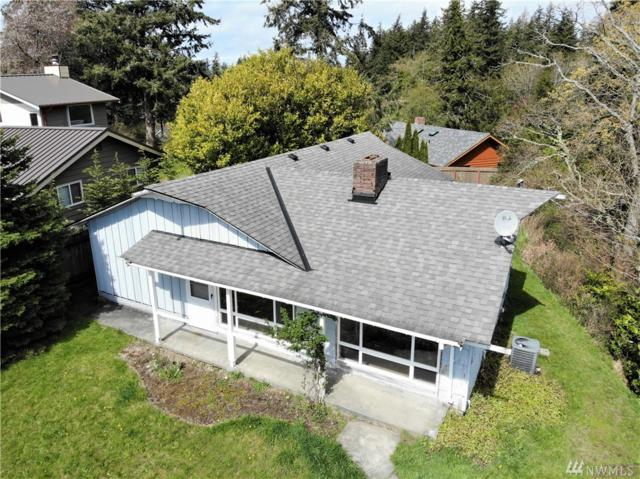 105 Viewcrest Rd, Bellingham, WA 98229 (#1437672) :: Kimberly Gartland Group