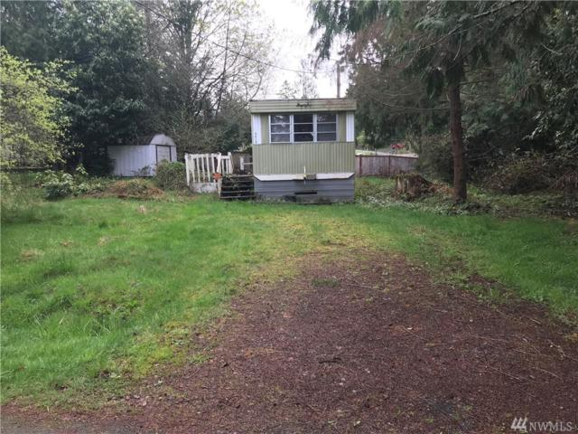 9816 Channel Dr NW, Olympia, WA 98502 (#1437674) :: The Royston Team