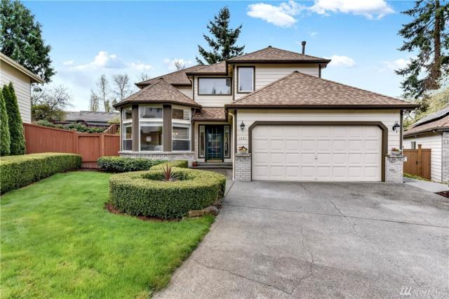 1823 S 380th Place, Federal Way, WA 98003 (#1437737) :: Beach & Blvd Real Estate Group