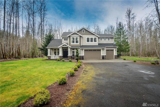 317 Cornell Rd, Toutle, WA 98649 (#1437750) :: Northern Key Team