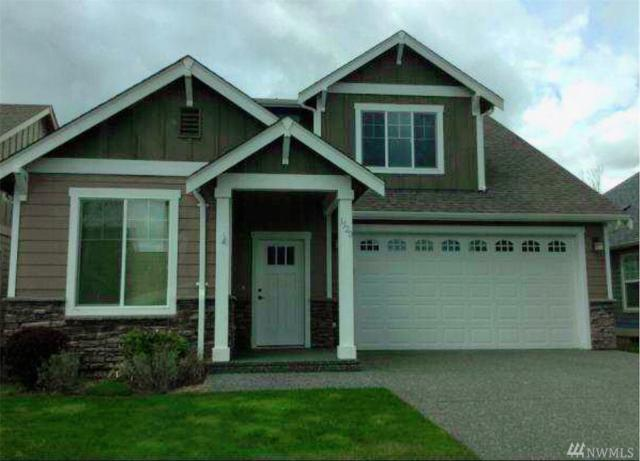 1520 Bryce Park Lp, Lynden, WA 98264 (#1437762) :: Northern Key Team