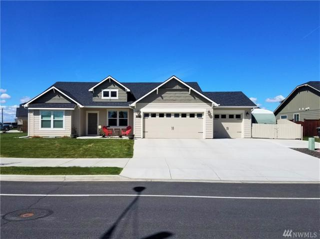 4530 W Peninsula Dr, Moses Lake, WA 98837 (#1437766) :: Commencement Bay Brokers