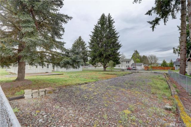 0 E Rutherford St, Carnation, WA 98014 (#1437779) :: Ben Kinney Real Estate Team