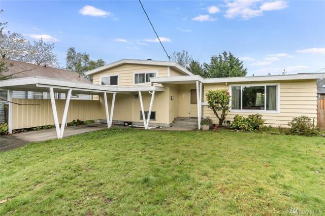 4428 41st Ave S, Seattle, WA 98118 (#1437781) :: Keller Williams Western Realty