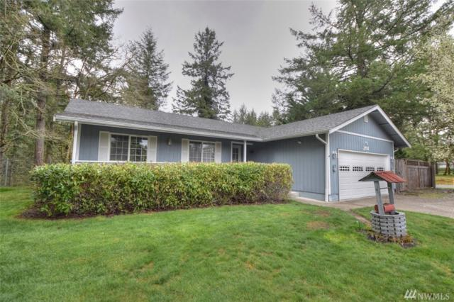201 Country Estates Dr W, Rainier, WA 98576 (#1437795) :: Commencement Bay Brokers