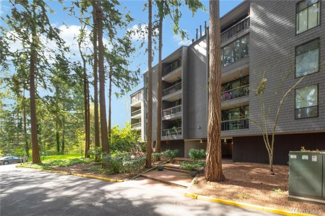 6051 137th Ave NE #342, Redmond, WA 98052 (#1437802) :: Real Estate Solutions Group