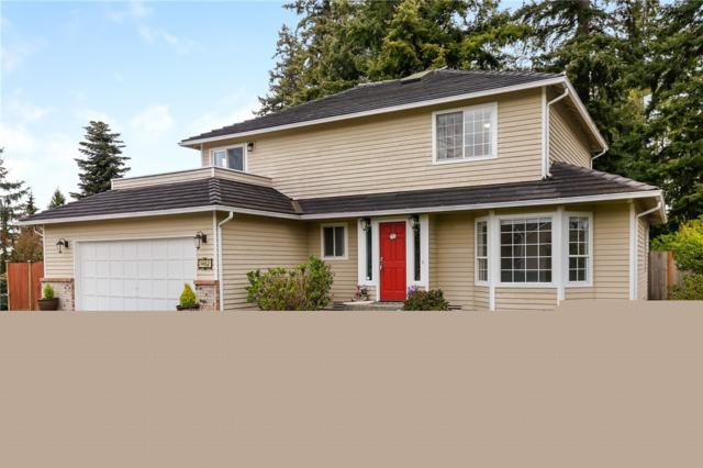 1452 Goat Trail Loop Rd, Mukilteo, WA 98275 (#1437806) :: Northern Key Team