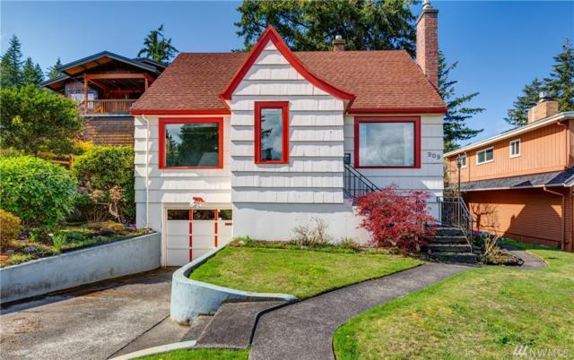 909 Liberty St, Bellingham, WA 98225 (#1437810) :: Kimberly Gartland Group