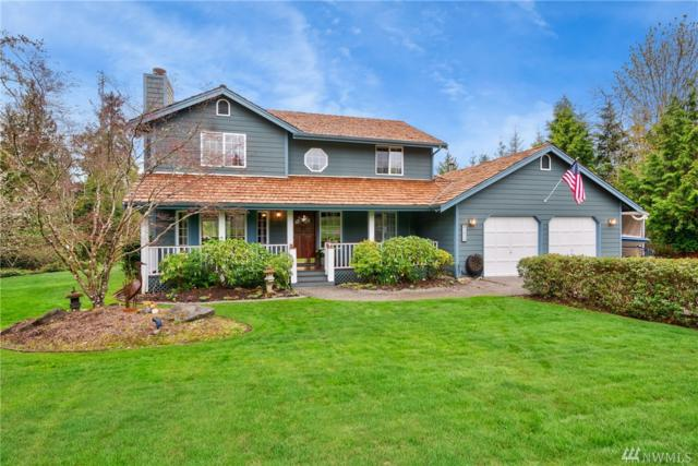 3818 88th Ave NW, Gig Harbor, WA 98335 (#1437832) :: Keller Williams Everett