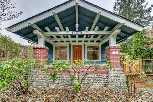 2900 Lakeway Dr, Bellingham, WA 98229 (#1437833) :: Ben Kinney Real Estate Team