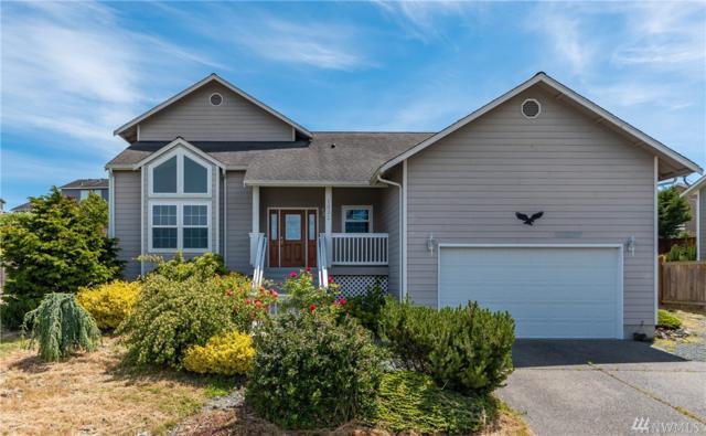 1632 SW Union St, Oak Harbor, WA 98277 (#1437839) :: Platinum Real Estate Partners