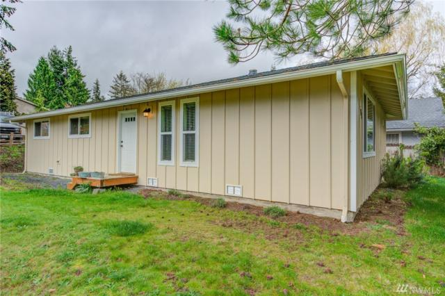 3508 Lakeway Dr, Bellingham, WA 98229 (#1437846) :: Kimberly Gartland Group