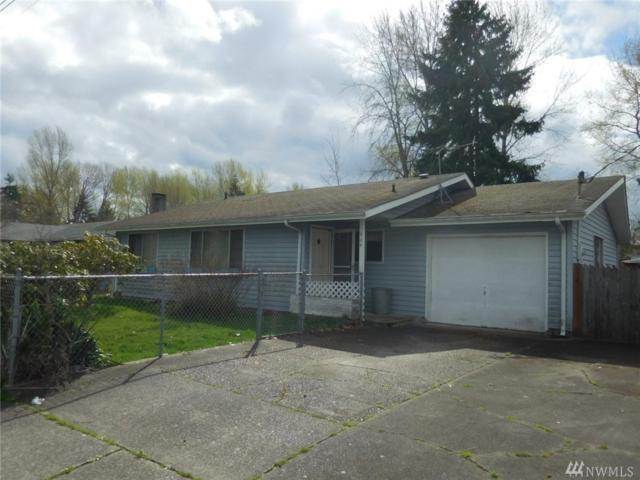 924 E 68th St, Tacoma, WA 98404 (#1437852) :: Northern Key Team