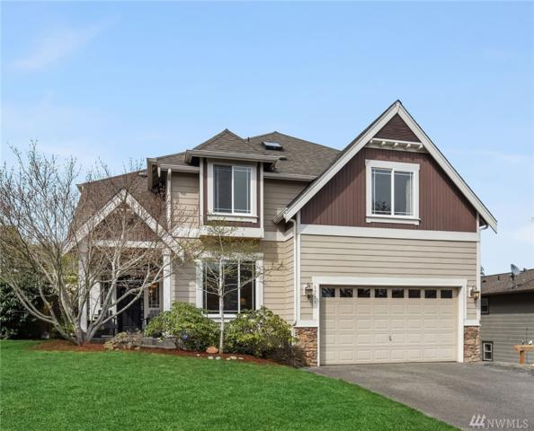 1711 237th Place SW, Bothell, WA 98021 (#1437879) :: Real Estate Solutions Group