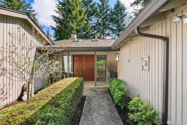 17512 147th Ave SE, Renton, WA 98058 (#1437881) :: The Robert Ott Group