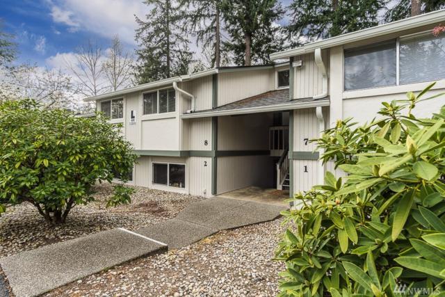 408 S 323rd St L8, Federal Way, WA 98003 (#1437898) :: McAuley Homes