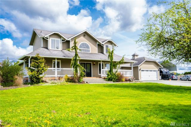 29403 28th Ave NW, Stanwood, WA 98292 (#1437943) :: Commencement Bay Brokers