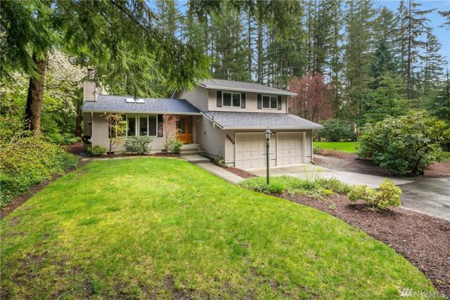 5006 277th Ave NE, Redmond, WA 98053 (#1437954) :: Commencement Bay Brokers