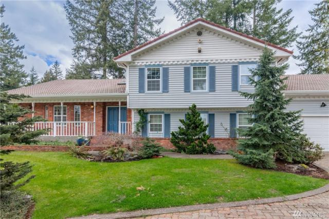 3115 31st Ct SE, Olympia, WA 98501 (#1437958) :: Chris Cross Real Estate Group