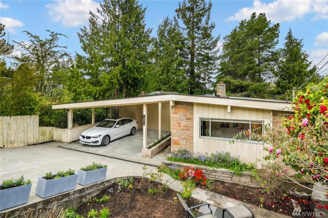9525 25th Ave NW, Seattle, WA 88117 (#1437982) :: NW Home Experts