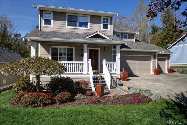3905 Dogwood Place, Mount Vernon, WA 98274 (#1437999) :: Ben Kinney Real Estate Team
