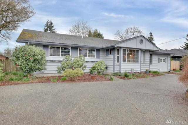 1704 5th St NE, Auburn, WA 98002 (#1438001) :: Alchemy Real Estate