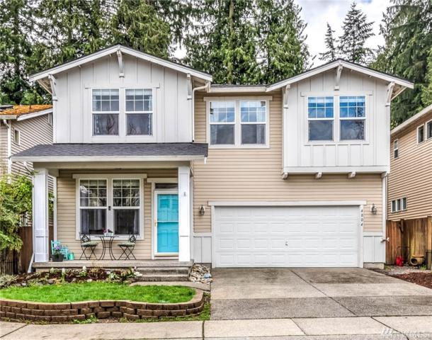 4804 153rd Place SE, Everett, WA 98208 (#1438008) :: Commencement Bay Brokers