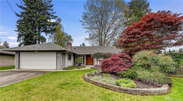 1816 169th Ave NE, Bellevue, WA 98008 (#1438024) :: NW Homeseekers