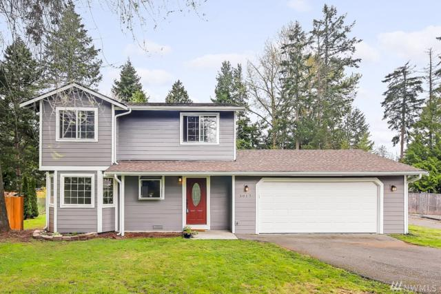 3017 139th Place SE, Mill Creek, WA 98012 (#1438029) :: Real Estate Solutions Group