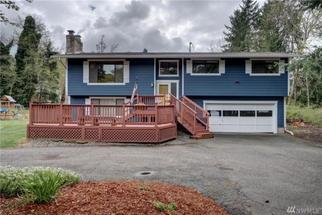 30411 28th Ave SW, Federal Way, WA 98023 (#1438039) :: Ben Kinney Real Estate Team