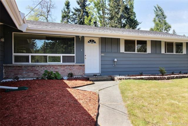 30215 7th Ave S, Federal Way, WA 98003 (#1438046) :: Real Estate Solutions Group