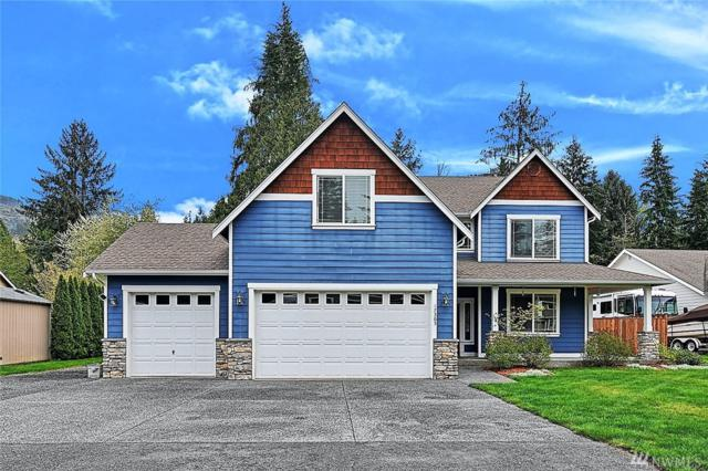17305 130th St NE, Arlington, WA 98223 (#1438067) :: Keller Williams Western Realty