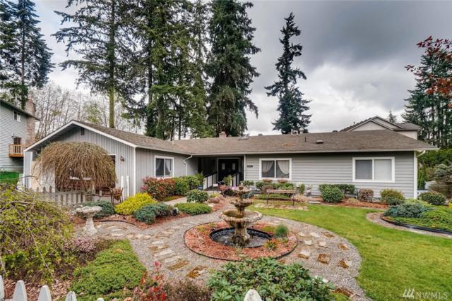 3411 Serene Wy, Lynnwood, WA 98087 (#1438072) :: Ben Kinney Real Estate Team