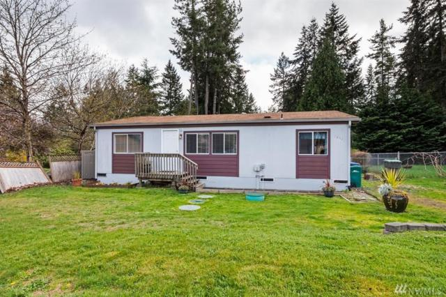 7032 SE Truman St, Port Orchard, WA 98366 (#1438073) :: Keller Williams Western Realty