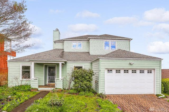 6711 37th Ave SW, Seattle, WA 98126 (#1438082) :: Commencement Bay Brokers