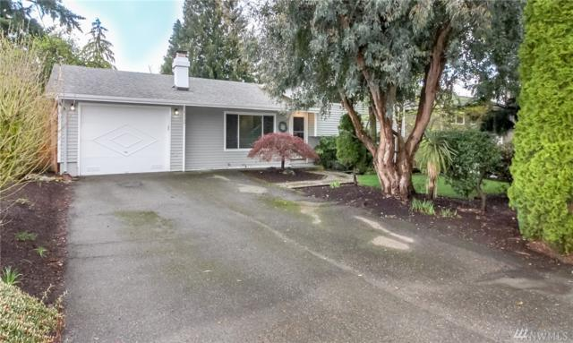 1117 SW 144th St, Burien, WA 98166 (#1438083) :: Commencement Bay Brokers