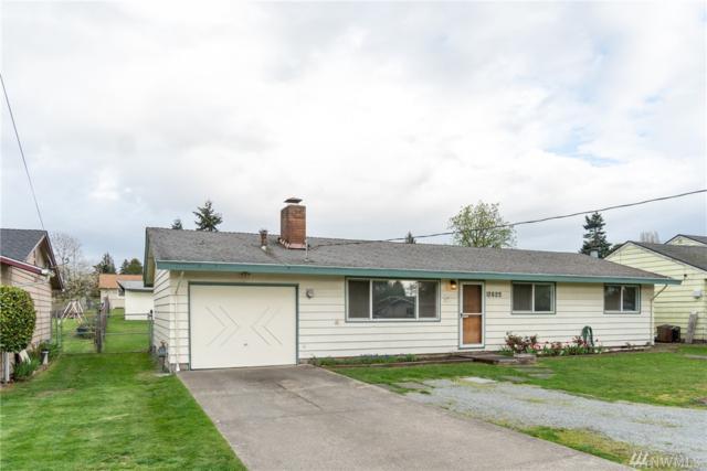 12622 22nd Ave S, Seattle, WA 98168 (#1438086) :: Keller Williams Western Realty