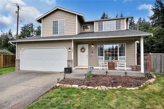 7801 192nd St Ct E, Spanaway, WA 98387 (#1438127) :: Ben Kinney Real Estate Team