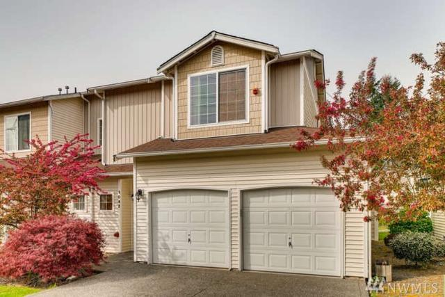 3200 12th #1042, Renton, WA 98058 (#1438128) :: The Robert Ott Group