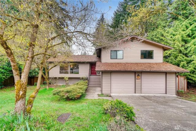 9607 122nd Ave SE, Renton, WA 98056 (#1438130) :: Kimberly Gartland Group