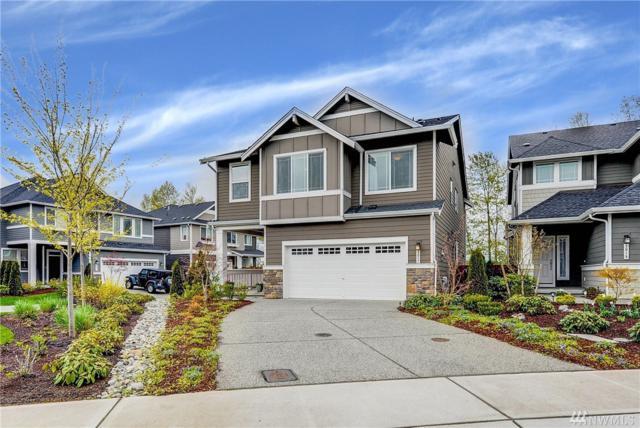 3017 44th St SE, Everett, WA 98203 (#1438135) :: Kimberly Gartland Group