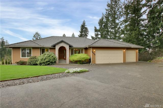 16409 44th Street Ct East, Lake Tapps, WA 98391 (#1438137) :: Sarah Robbins and Associates