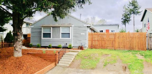 2613 59th Ave NE, Tacoma, WA 98422 (#1438140) :: Commencement Bay Brokers