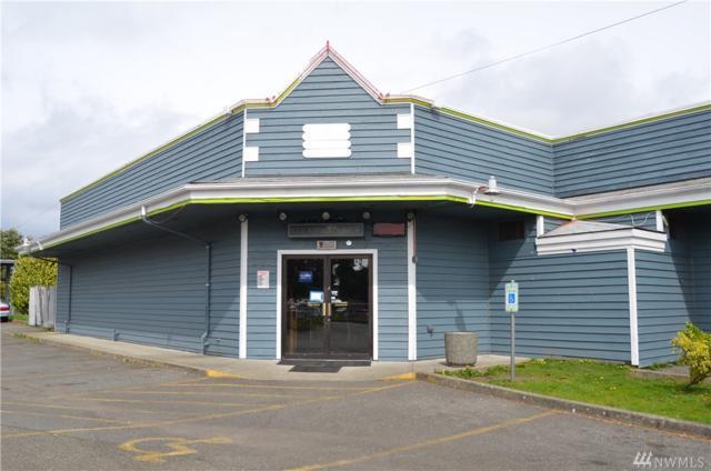 2122 Sheridan Rd, Bremerton, WA 98310 (#1438142) :: The Kendra Todd Group at Keller Williams