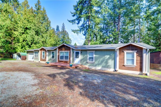 8225 317th Place NW, Stanwood, WA 98292 (#1438147) :: Northern Key Team