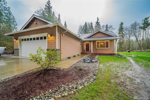 15731 Burn Rd, Arlington, WA 98223 (#1438166) :: Ben Kinney Real Estate Team