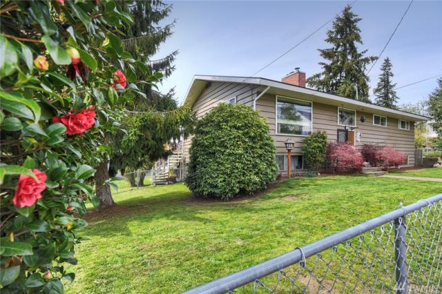 1151 Perry Ave NE, Bremerton, WA 98310 (#1438175) :: Commencement Bay Brokers