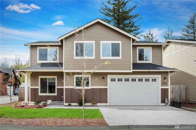 292 NE Ragweed Wy, Bremerton, WA 98311 (#1438193) :: Commencement Bay Brokers