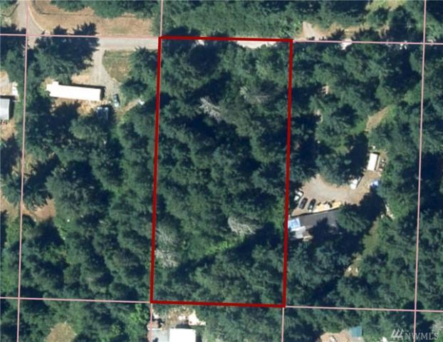 16-XX 284th St E, Roy, WA 98580 (#1438194) :: The Kendra Todd Group at Keller Williams