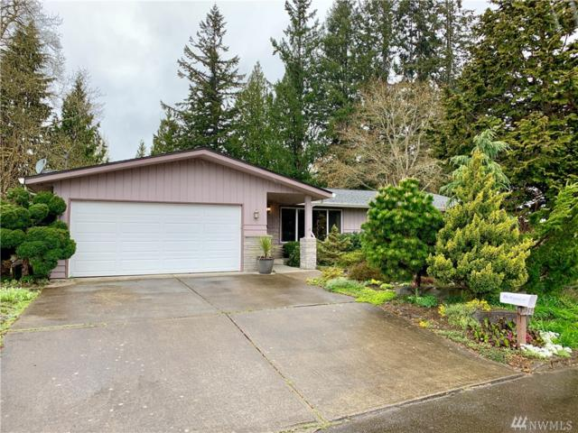 1003 Lake Terrace Dr SW, Tumwater, WA 98512 (#1438202) :: Commencement Bay Brokers
